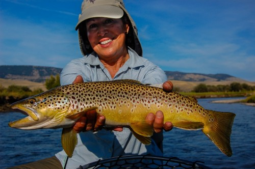 big-trout6