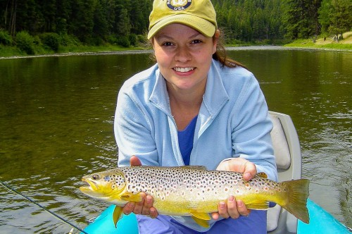 big-trout8