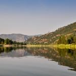 flyfishing montana