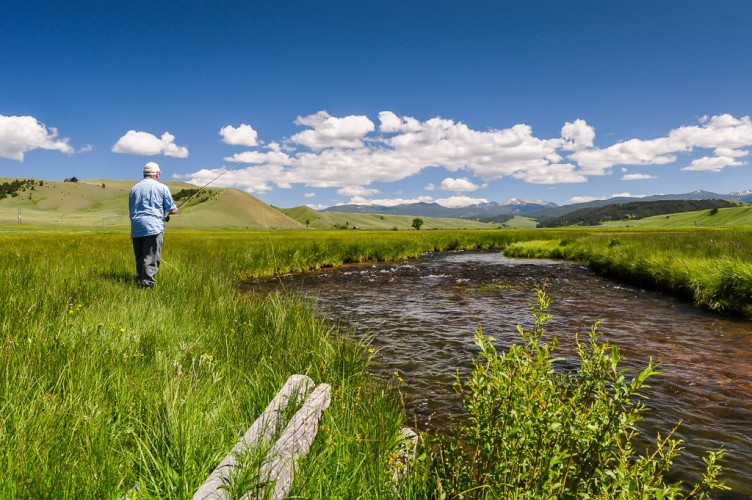 missoula fly fishing montana trout outfitters