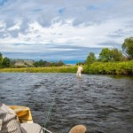 FlyFishing Guides know the Bitterroot River