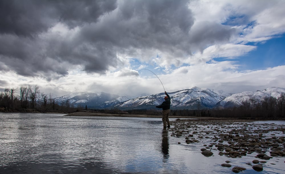 Missoula fly fishing blog page 3 of 19 montana trout for Mt fishing license