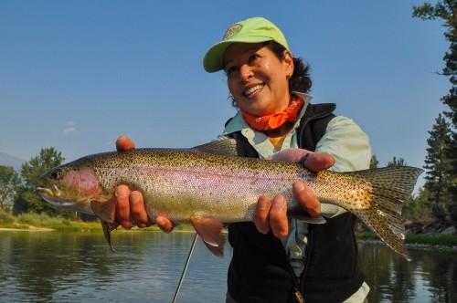 big-trout11
