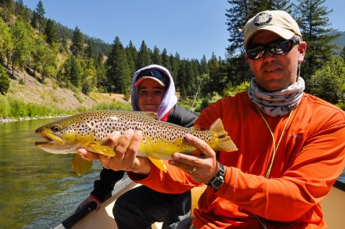 big-trout14