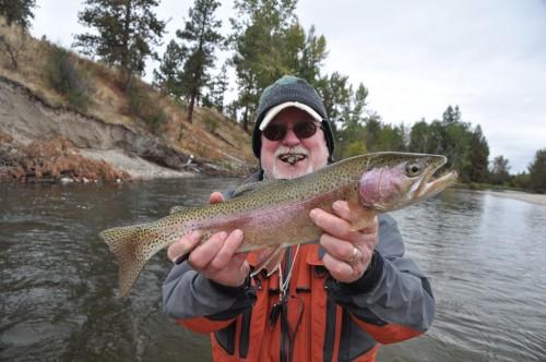 big-trout15