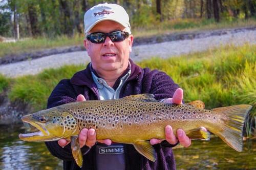big-trout7